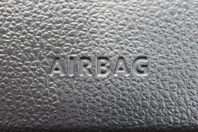 textura airbagu