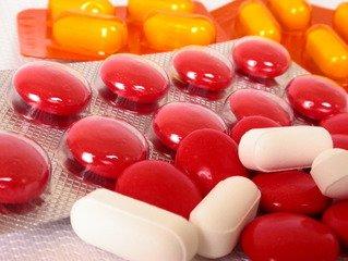 léky na erekci